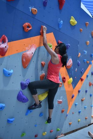 academia-escalada-deportiva-lima-vertical-roca