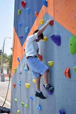 academia-escalada-deportiva-lima-vertical-entrenamiento