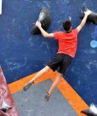 ejercicios-core-escalada-cual-elegir-vertical-entrenamiento