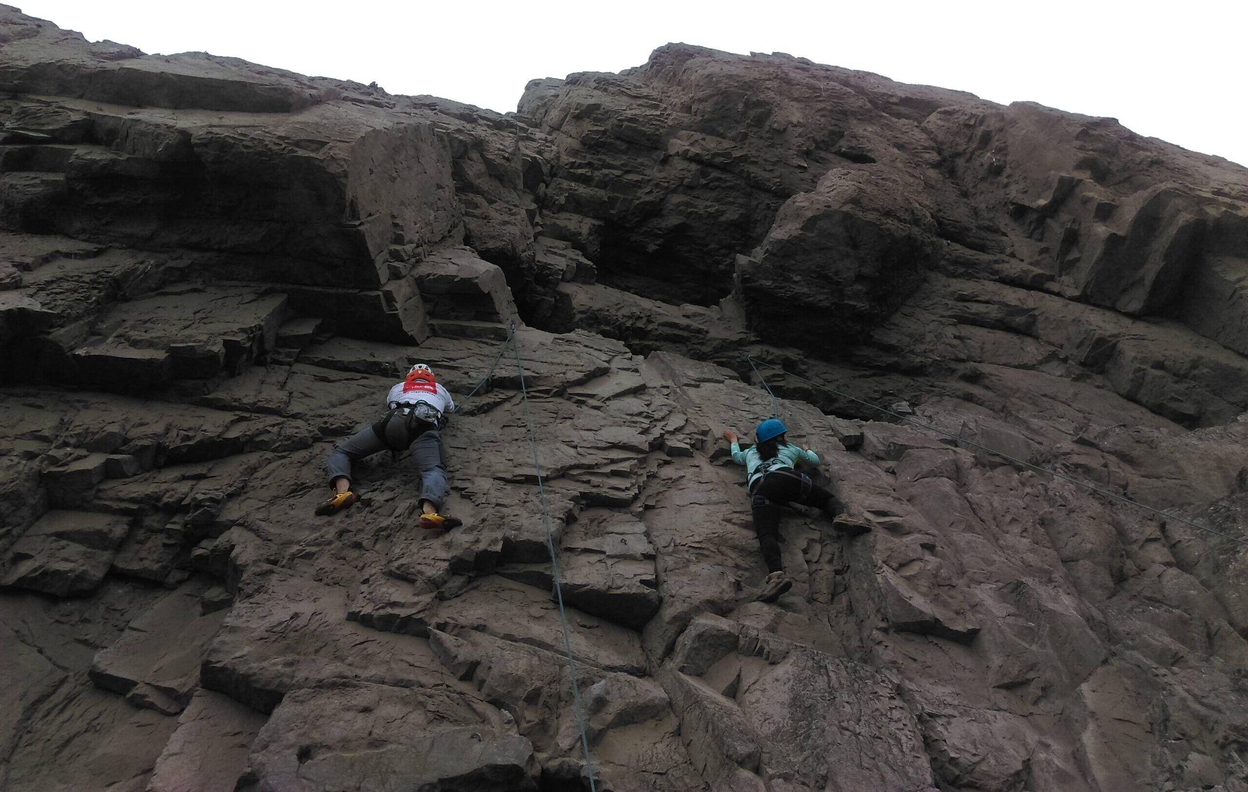 escalada roca lima vertical-entrenamiento-academia cuevas vinas canchacalla yuracmayo
