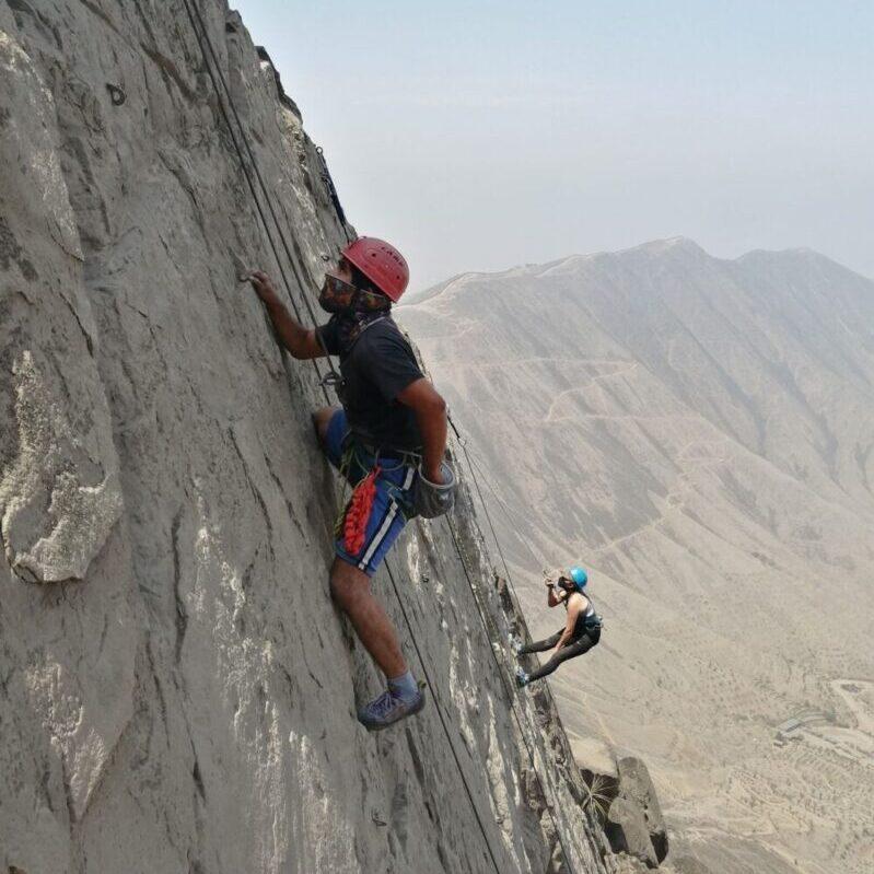 escalada-en-roca