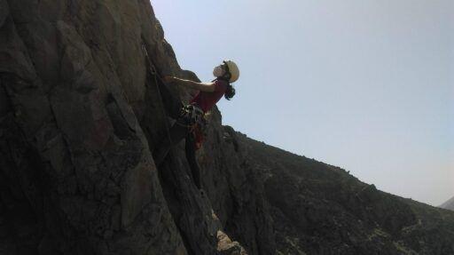 taller-escalada-roca-lima-vertical-entrenamiento-academia