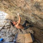 leonardo-de-rivero-octavo-grado-blog-escalada-vertical-zenda-escuela-montanismo
