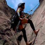 machard_nudo_escalada_roca_como_hacer_vertical_entrenamiento_preparacion_fisica-prusik