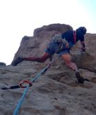 vertical-las-vinas-escalada-en-roca-cuevas-lima-la-molina-petzl-entrenamiento-