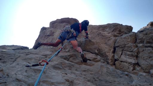 vertical-las-vinas-escalada-en-roca-cuevas-lima-la-molina-petzl-entrenamiento