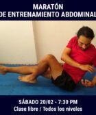 entrenamiento-abdominal-escalada-vertical-cuadrado