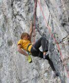 redpoint-vertical-mejores-peliculas-y-documentales-escalada_entrenamiento